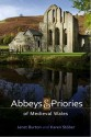 Abbeys and Priories of Wales
